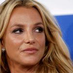 Britney Spears speaks out against 'abusive' conservatorship at hearing
